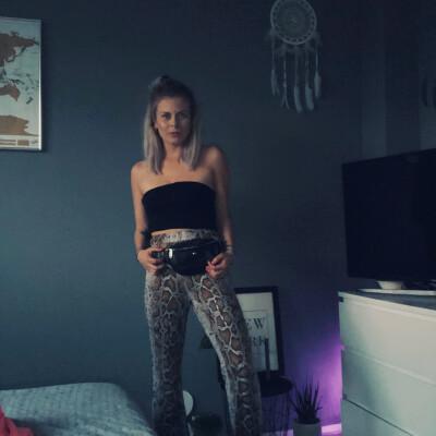Kiki zoekt een Appartement in Arnhem
