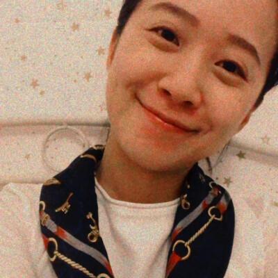 Yi-Jing zoekt een Kamer in Arnhem