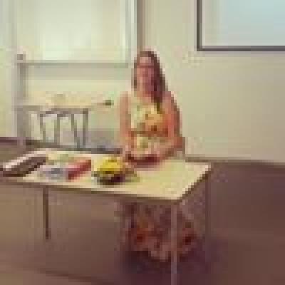 Arlette zoekt een Appartement in Arnhem