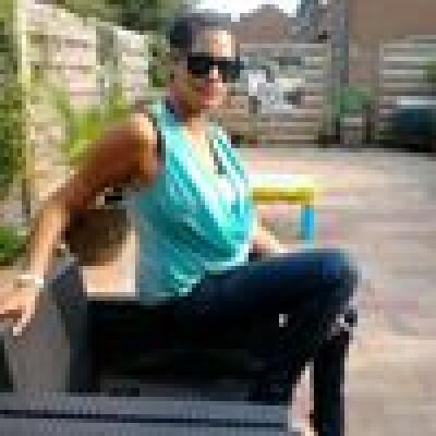 Cherish zoekt een Appartement in Arnhem
