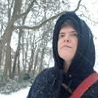Lydia Meijdam zoekt een Kamer/Appartement in Arnhem