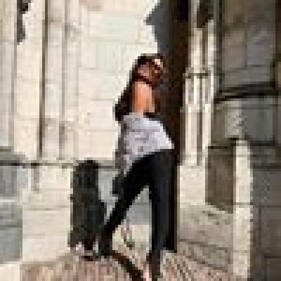 Marlou Lam zoekt een Appartement in Arnhem