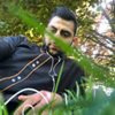 Ahmed zoekt een Kamer / Appartement in Arnhem