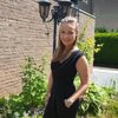 Savana zoekt een Appartement in Arnhem