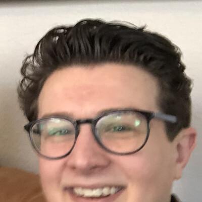 Thom zoekt een Appartement in Arnhem