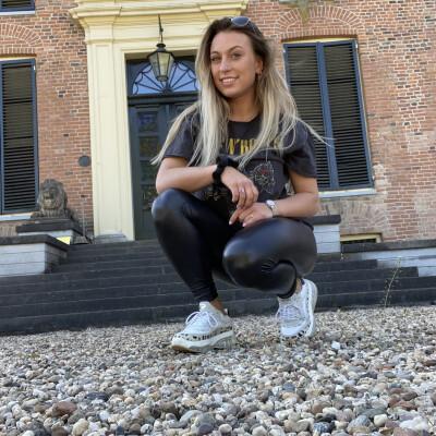 Demi zoekt een Appartement in Arnhem