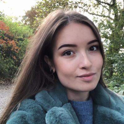 Marisa zoekt een Kamer in Arnhem