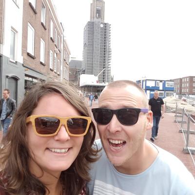 Lisa zoekt een Appartement in Arnhem