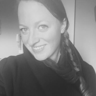 Marina Kooijmans zoekt een Kamer in Arnhem