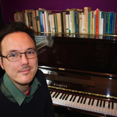 Kevin zoekt een Appartement in Arnhem