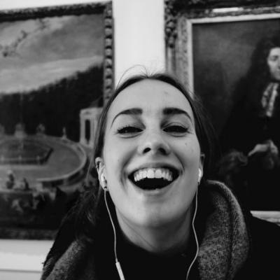 Nikki zoekt een Appartement in Arnhem